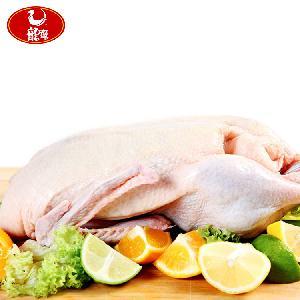 龍鷹鴨王 農家散養100天生態土麻鴨整鴨生鮮肉酒店煲湯食材