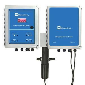 美国Micrometrix 在线流动电流分析仪