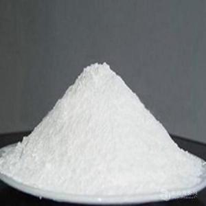 食品級維生素K3生產廠家