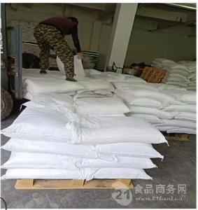 豆制品 增筋劑 生產食品級