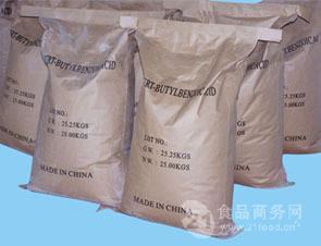 食品级苯甲酸生产厂家苯甲酸供货商