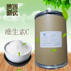 维生素C粉生产厂家,L-抗坏血酸价格