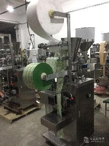 活性炭自动包装机