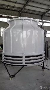 金智玻璃钢冷却塔DBNL-60T
