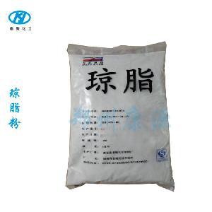 乳酸鏈球菌素     1*300