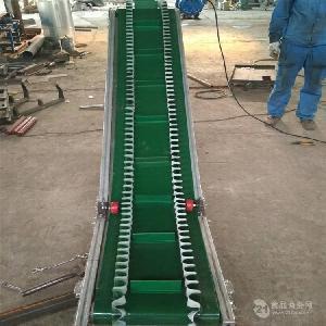 多功能鋁型材輸送機熱銷 分揀用傳送機