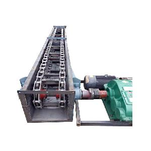 刮板机厂家新型 矿用刮板机