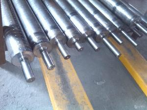 无动力镀锌滚筒线厂家直销 水平输送滚筒线