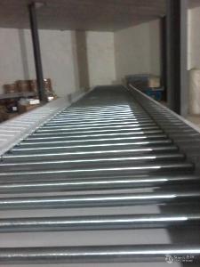 无动力直线滚筒输送机不锈钢 线和转弯滚筒线