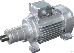 阻旋式料位检测器提升机配件 电厂