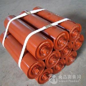 耐高温输送带吸粮机配件 批量加工