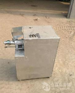 vip膨化机