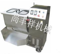 STW-150L型单轴搅拌机