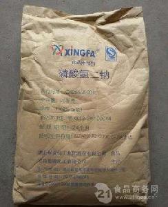 磷酸氢二钠 兴发 保水剂