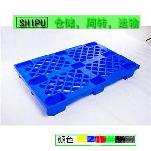 贵阳塑料托盘厂家 贵州塑料托盘优质厂家