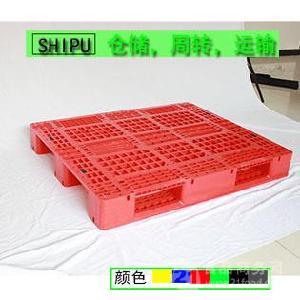 成都塑料托盘厂家 成都塑料托盘制造有限公司