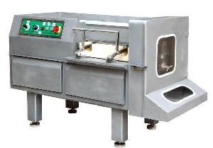 STW-550冻肉切丁机  冻肉切丁机厂家价格