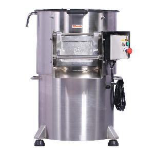STW-55台湾金刚砂土豆磨皮机多少钱一台