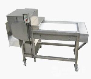 STW-807水平切菜机(滚刀式切菜机)