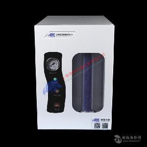 上海埃焜AK-A5L空气发生器