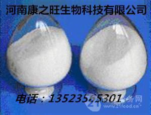 焦磷酸二钠生产厂家 水分保质剂