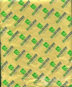 厂家供应PTP铝箔素膜  药用铝箔  可印刷药品包装铝箔膜