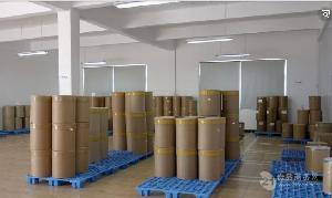 温轮胶的保水剂与传统的溫轮胶