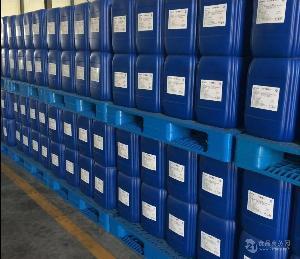食品级乳酸钠L-乳酸钠 食品级保鲜剂 抗氧化剂
