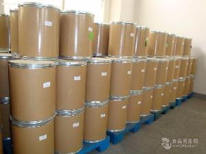 乙二胺四乙酸二钠钙生产厂家