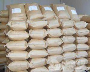 河北硅鋁酸鈉生產廠家