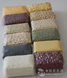 郑州真空袋印刷厂家