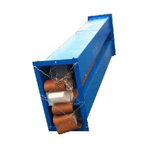 不锈钢食品级上料机直销 瓦斗上料机