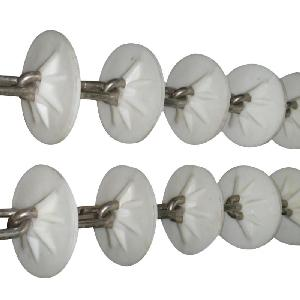 不锈钢管链输送机厂专业生产 石英砂灌仓垂直管链机