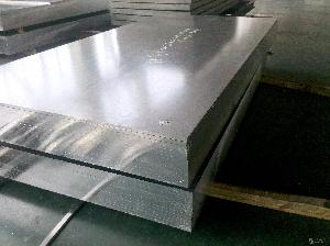 7075铝板1220mm*2440mm
