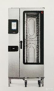 德国康福登蒸烤箱OES20.10