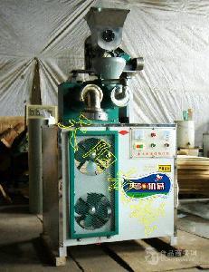 自熟米线机,粉干压榨机