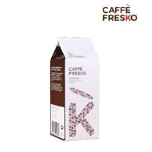 福瑞斯柯咖啡豆