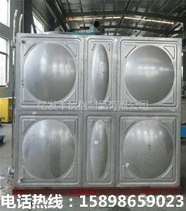 出售山东太阳能保温水箱
