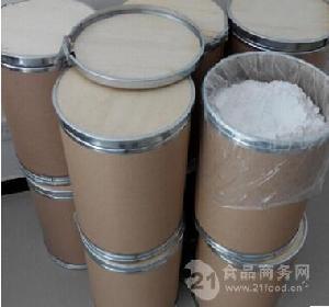 低聚甘露糖生产厂家