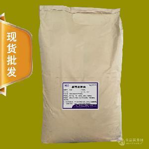 聚丙烯酸鈉的用法 使用方法