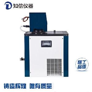 实验室用低温槽20L