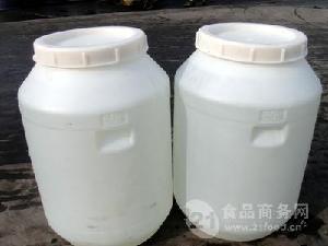 食品级木糖醇液生产厂家