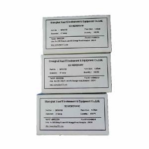 SDI測定儀專用濾膜(Φ47*0.45um)MF04700
