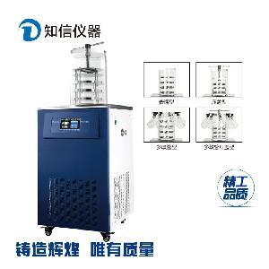 冷冻干燥机什么价格