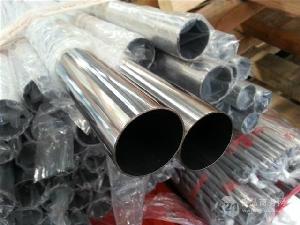 大量供應316不銹鋼矩形管 圓鋼