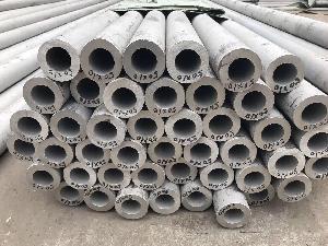 厂家直销316不锈钢薄壁无缝钢管