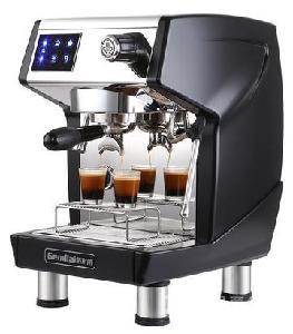 格米莱CRM3200B半自动商用咖啡机