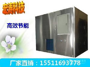 空气能木材热泵烘干、热泵木材干燥设备、木材空气能热泵烘干房