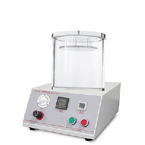 药包材密封性测试仪 气密性检测仪