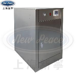 功率54kw蒸发量77kg/h电热蒸汽发生器
